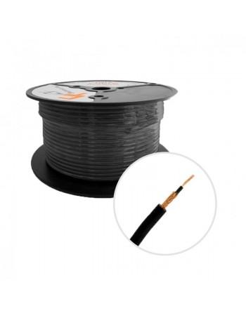 Cable Para Micrófono...