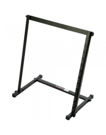 RACK STAND PERIFERICOS ON STAGE RS7030