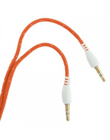 CABLE AUXILIAR DE 3.5 MM...