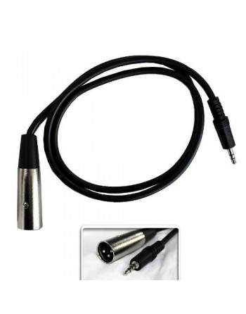 Extension Plug 3.5 Stereo A...