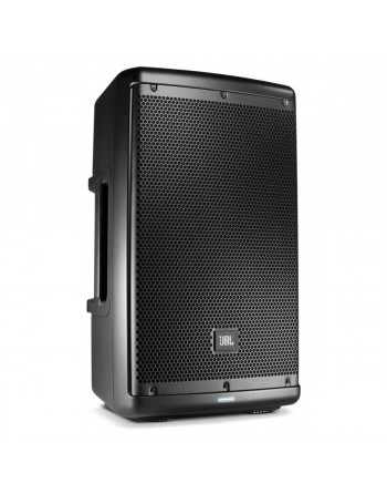 BAFLE AMPLIFICADO JBL...