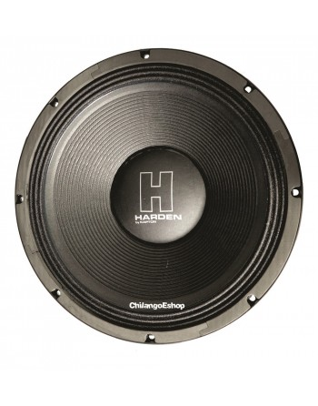 SUBWOOFER PROFESIONAL...