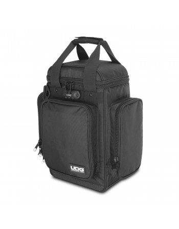 UDG ULTIMATE PRODUCER BAG...
