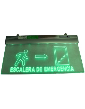 LETRERO LED LUMINOSO...