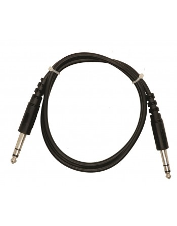 EXTENSION PLUG 63MM ESTEREO...