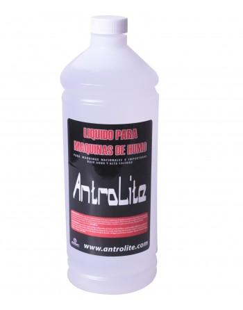 1 Litro Liquido Humo Denso...
