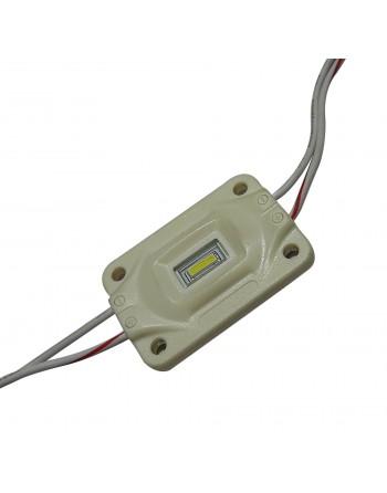 MODULO LED 1 LED SMD 7030...