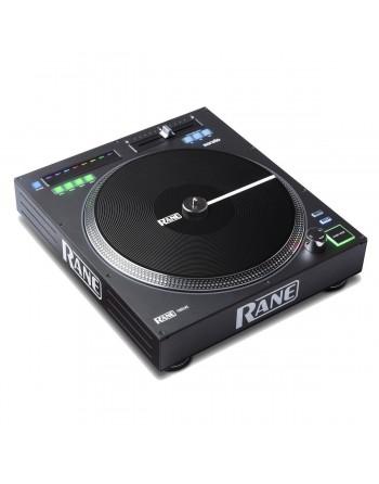 TORNAMESA CONTROLADOR DJ...