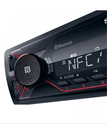 AUTOESTEREO SONY USB AUX...