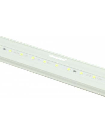 TUBO 72 LED T8 LUZ BLANCO...