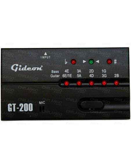 Adaptador de mini DVI a conector HDMI