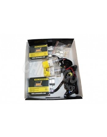Kit Luz Xenon Hid Audimax 880