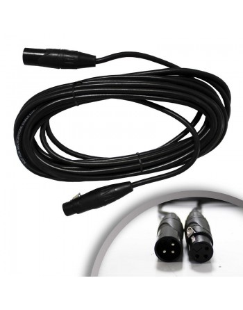 Cable Extension Canon A...