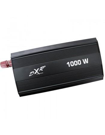 Inversor De Corriente Para Auto 1000W y USB