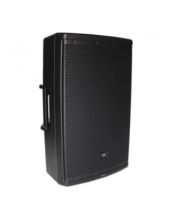 BAFLE AMPLIFICADO JBL EON615 15'' Con Bluetooth