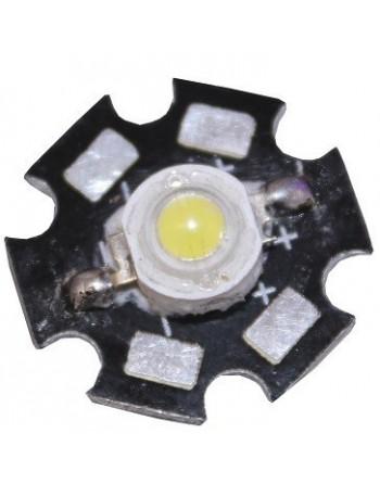 LED CHIP 5050 1w