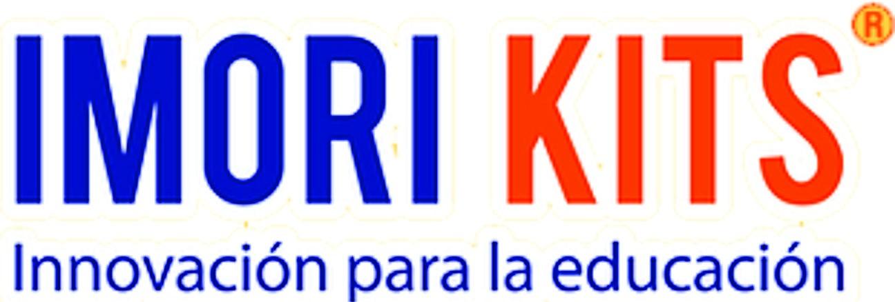 IMORI KITS