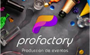 ProFactory